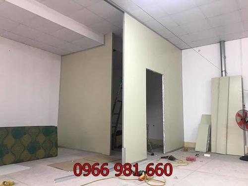 Tấm panel tường ngoài loại nào tốt?