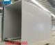 Tấm panel cách nhiệt cho phòng sạch đảm bảo được chất lượng công trình